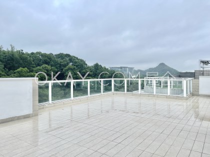 傲瀧 - 物业出租 - 1841 尺 - HKD 8万 - #321688