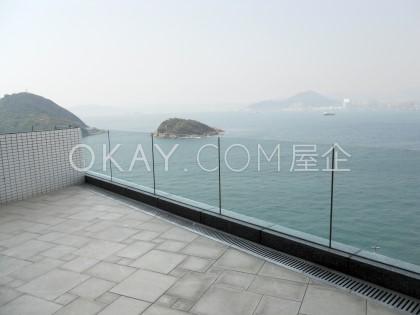 傲翔灣畔 - 物业出租 - 756 尺 - HKD 2,400万 - #73500