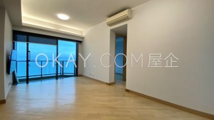 傲翔灣畔 - 物业出租 - 790 尺 - HKD 4.6万 - #114536