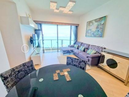 傲翔灣畔 - 物業出租 - 1059 尺 - HKD 5.8萬 - #5588