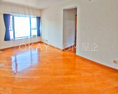 傲龍軒 - 物業出租 - 575 尺 - HKD 3.1萬 - #110533