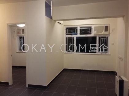 僑興大廈 - 物业出租 - 645 尺 - HKD 10M - #391536