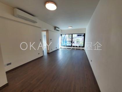 優悠台 - 物業出租 - 928 尺 - HKD 6.2萬 - #28317