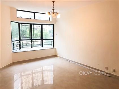 光明臺 - 物业出租 - 616 尺 - HKD 12M - #1511