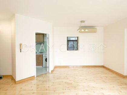 光明臺 - 物业出租 - 568 尺 - HKD 2.8万 - #58735