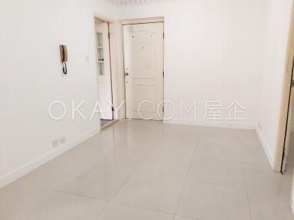 光超台 - 物业出租 - 550 尺 - HKD 9.3M - #110190