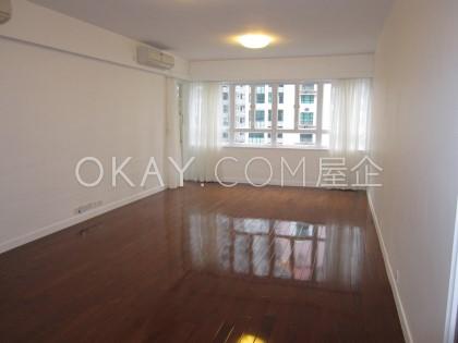 全景大廈 - 物業出租 - 2160 尺 - HKD 8.5萬 - #312717