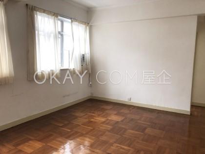 公爵大廈 - 物業出租 - 839 尺 - HKD 1,390萬 - #384526