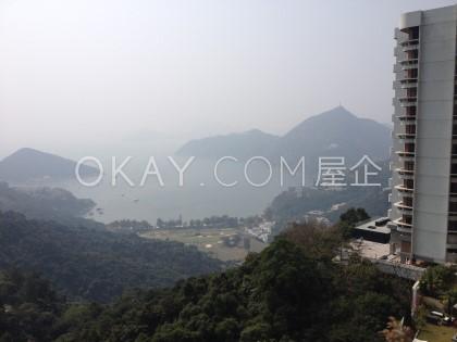 冠園 - 物业出租 - 1878 尺 - HKD 7.8万 - #21576