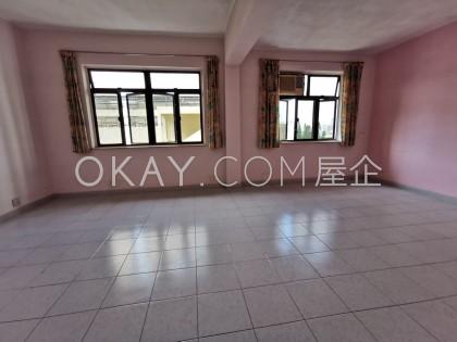 凱旋大廈 - 物业出租 - 898 尺 - HKD 17.5M - #391647