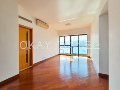 凱旋門 - 摩天閣 (1座) - 物業出租 - 840 尺 - HKD 48K - #67524