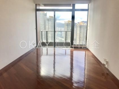 凱旋門 - 摩天閣 (1座) - 物业出租 - 950 尺 - HKD 5.5万 - #65988