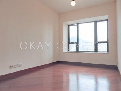 凱旋門 - 朝日閣 (1A座) - 物业出租 - 395 尺 - HKD 2.75万 - #55071