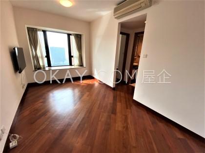 凱旋門 - 朝日閣 (1A座) - 物业出租 - 398 尺 - HKD 2.88万 - #64585