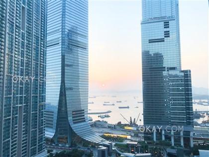 凱旋門 - 觀星閣 (2座) - 物业出租 - 420 尺 - HKD 30K - #5609