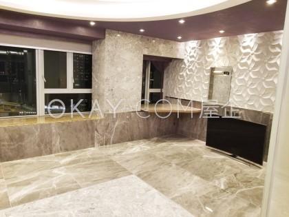 凱旋門 - 觀星閣 (2座) - 物業出租 - 414 尺 - HKD 1,580萬 - #87581