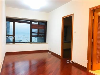 凱旋門 - 觀星閣 (2座) - 物業出租 - 414 尺 - HKD 28K - #87587