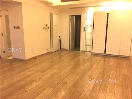HK$120M 1,382平方尺 凱旋門 - 觀星閣 (2座) 出售及出租