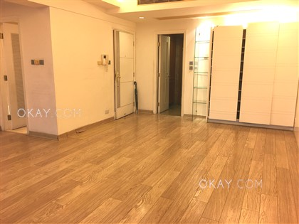 HK$120K 1,382平方尺 凱旋門 - 觀星閣 (2座) 出售及出租