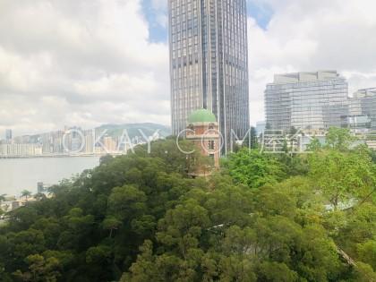 凱譽 - 物业出租 - 480 尺 - HKD 1,600万 - #314434