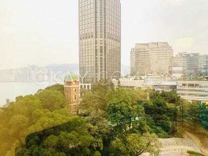 凱譽 - 物业出租 - 480 尺 - HKD 1,200万 - #383114