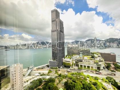 凱譽 - 物业出租 - 681 尺 - HKD 5万 - #340841