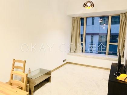 凱譽 - 物業出租 - 435 尺 - HKD 1,130萬 - #375920