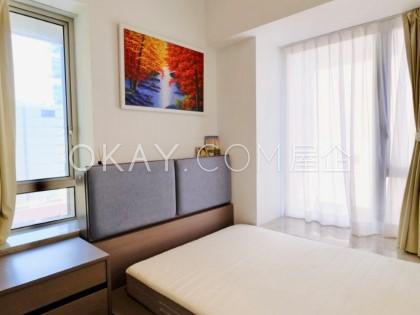 凱譽 - 物業出租 - 435 尺 - HKD 1,020萬 - #391422