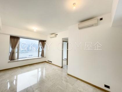 凱譽 - 物業出租 - 681 尺 - HKD 4.6萬 - #368583
