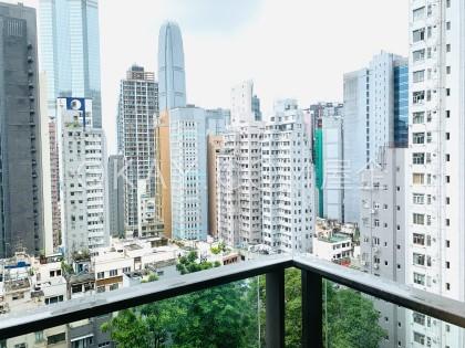 加冕臺一號 - 物業出租 - 402 尺 - HKD 1,180萬 - #209623