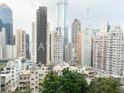 加冕臺一號 - 物業出租 - 419 尺 - HKD 1,500萬 - #209625