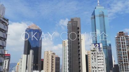 加冕臺一號 - 物業出租 - 419 尺 - HKD 29K - #209631