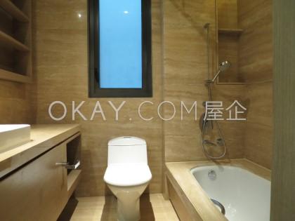 加列山道7-15號 - 物业出租 - 2299 尺 - HKD 16.8万 - #265831