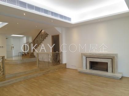 加列山道74號 - 物業出租 - 3106 尺 - HKD 19.5萬 - #15883
