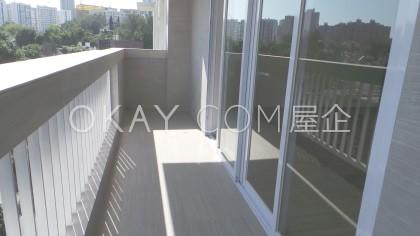 加多利大廈 - 物业出租 - 1675 尺 - HKD 65K - #387639