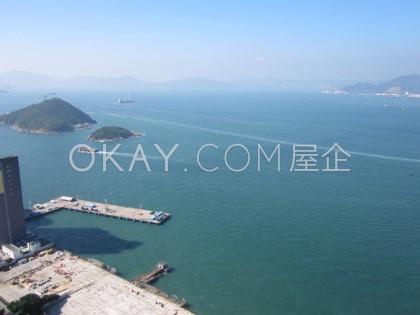 加多近山 - 物业出租 - 720 尺 - HKD 2,600万 - #211296