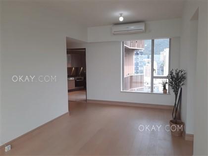 加多近山 - 物业出租 - 916 尺 - HKD 29.5M - #211355