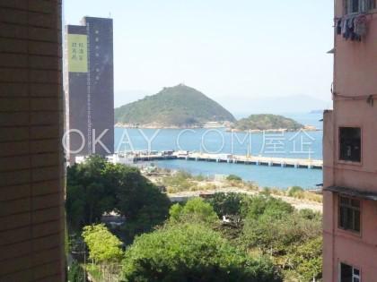 加多近山 - 物业出租 - 410 尺 - HKD 9.9M - #211478