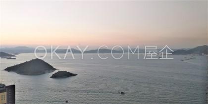 加多近山 - 物業出租 - 856 尺 - HKD 3,000萬 - #211297