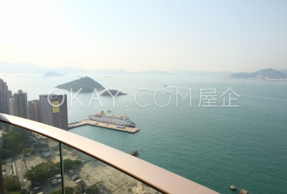加多近山 - 物業出租 - 377 尺 - HKD 1,300萬 - #211322