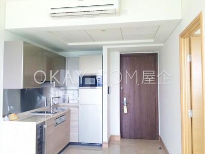加多近山 - 物業出租 - 346 尺 - HKD 1,050萬 - #211356