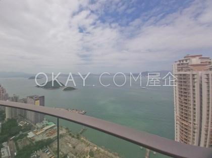 加多近山 - 物業出租 - 1045 尺 - HKD 8萬 - #211295
