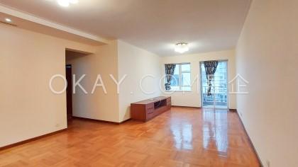 加寧大廈 - 物业出租 - 1019 尺 - HKD 16M - #218824