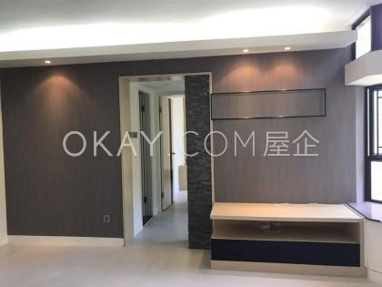 加惠臺 - 物业出租 - 523 尺 - HKD 28K - #127335