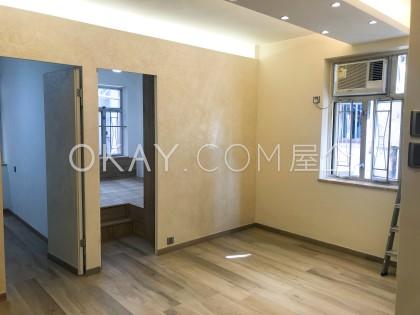 加路連大樓 - 物业出租 - 474 尺 - HKD 1.8万 - #391444