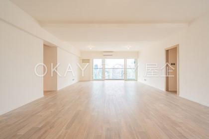 勝宗大廈 - 物业出租 - 1711 尺 - HKD 12.5万 - #26728