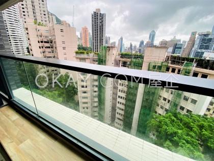 勝宗大廈 - 物業出租 - 1711 尺 - HKD 8.5萬 - #22379