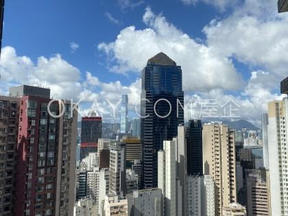 匡景居 - 物业出租 - 351 尺 - HKD 10M - #73065