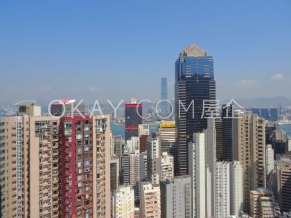 匡景居 - 物业出租 - 367 尺 - HKD 2.3万 - #56158