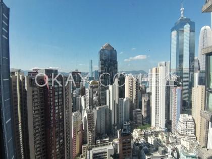匡景居 - 物业出租 - 351 尺 - HKD 2.1万 - #76347